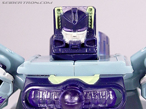 Transformers Cybertron Brushguard (Image #38 of 83)