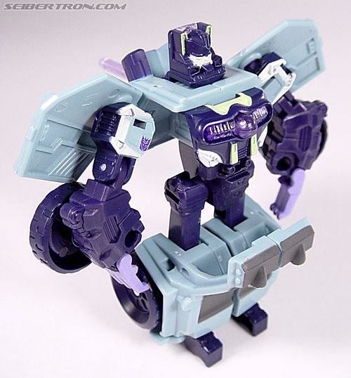 Transformers Cybertron Brushguard (Image #39 of 83)