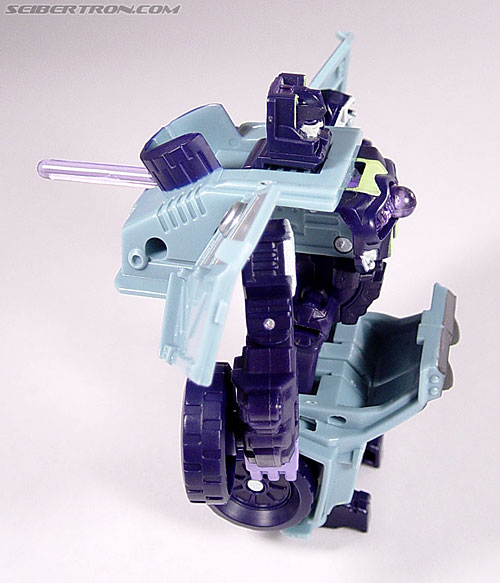 Transformers Cybertron Brushguard (Image #40 of 83)