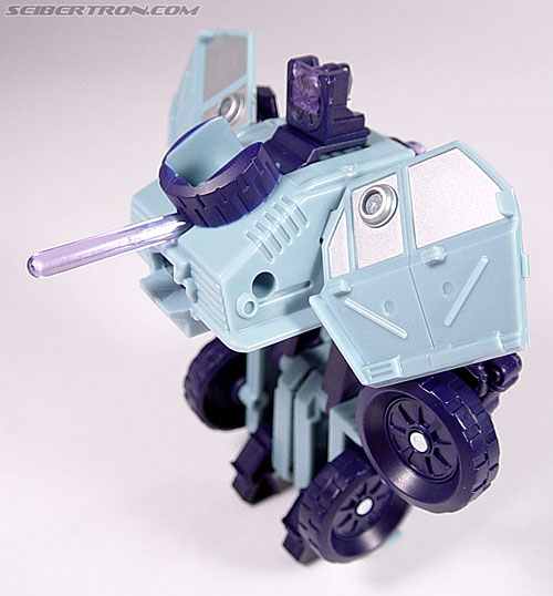 Transformers Cybertron Brushguard (Image #41 of 83)