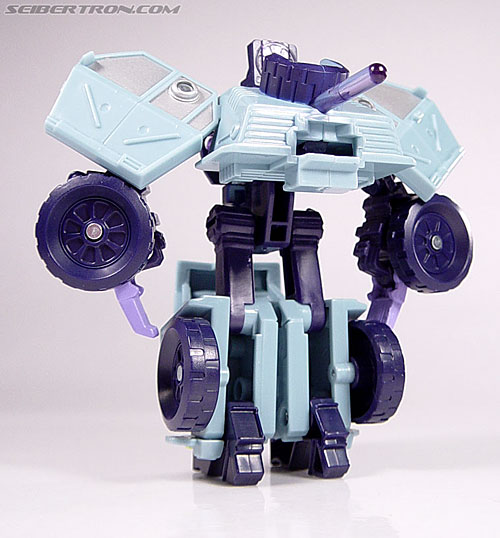 Transformers Cybertron Brushguard (Image #43 of 83)