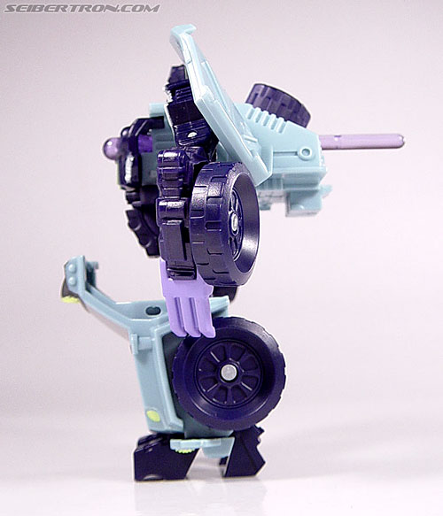 Transformers Cybertron Brushguard (Image #44 of 83)