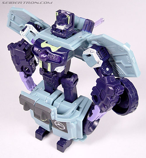 Transformers Cybertron Brushguard (Image #46 of 83)