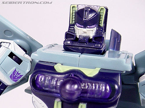 Transformers Cybertron Brushguard (Image #48 of 83)