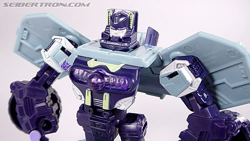 Transformers Cybertron Brushguard (Image #49 of 83)
