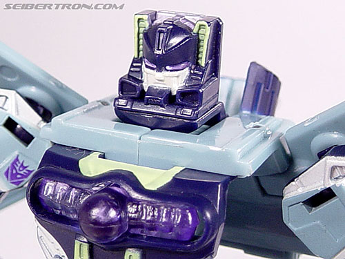 Transformers Cybertron Brushguard (Image #50 of 83)
