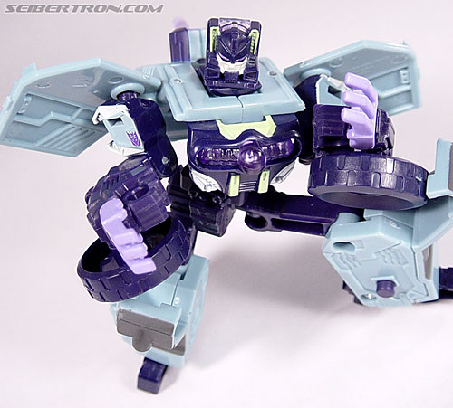 Transformers Cybertron Brushguard (Image #82 of 83)