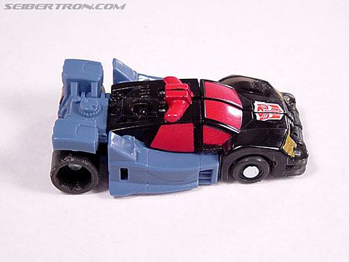 Transformers Cybertron Checkpoint (Image #4 of 48)