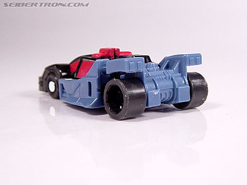 Transformers Cybertron Checkpoint (Image #8 of 48)