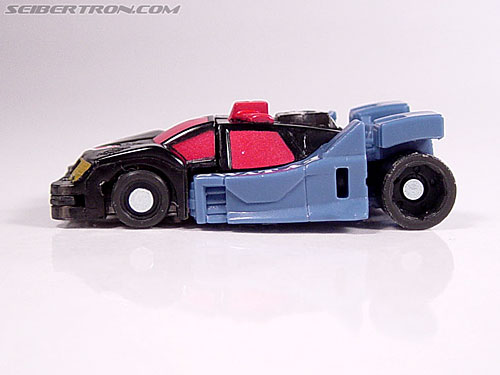 Transformers Cybertron Checkpoint (Image #9 of 48)