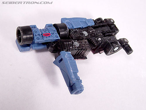 Transformers Cybertron Checkpoint (Image #18 of 48)
