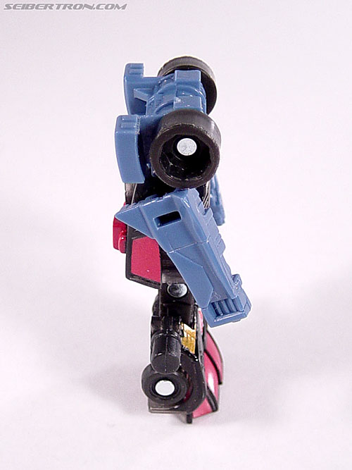 Transformers Cybertron Checkpoint (Image #36 of 48)