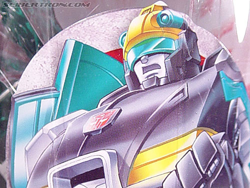 Transformers Cybertron Crosswise (Autovolt) (Image #13 of 95)