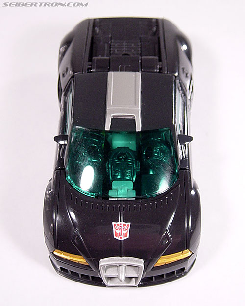 Transformers Cybertron Crosswise (Autovolt) (Image #15 of 95)