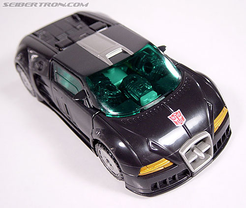 Transformers Cybertron Crosswise (Autovolt) (Image #16 of 95)