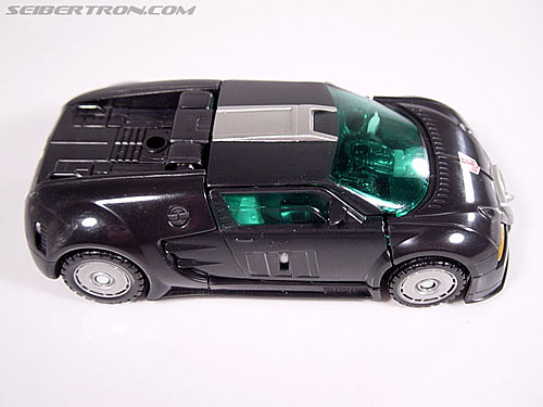 Transformers Cybertron Crosswise (Autovolt) (Image #17 of 95)