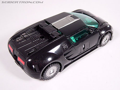 Transformers Cybertron Crosswise (Autovolt) (Image #18 of 95)