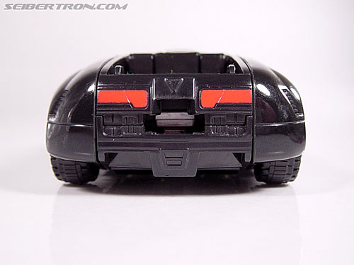 Transformers Cybertron Crosswise (Autovolt) (Image #20 of 95)