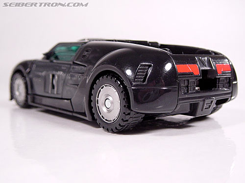 Transformers Cybertron Crosswise (Autovolt) (Image #21 of 95)