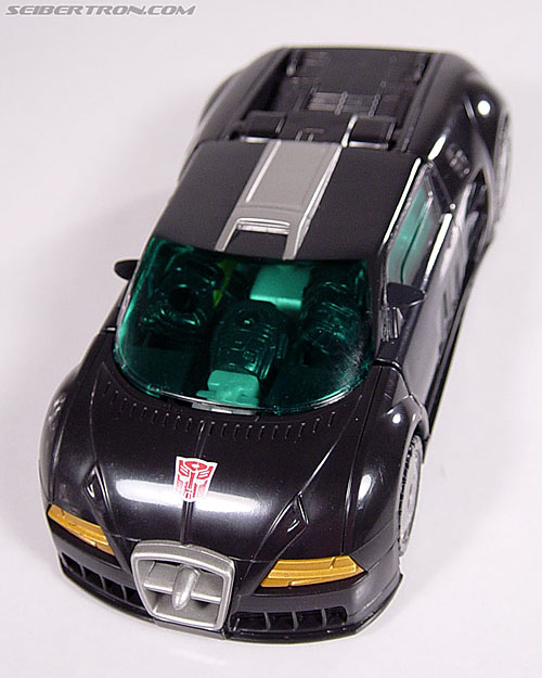Transformers Cybertron Crosswise (Autovolt) (Image #27 of 95)