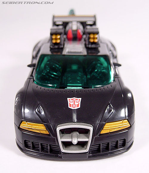 Transformers Cybertron Crosswise (Autovolt) (Image #30 of 95)