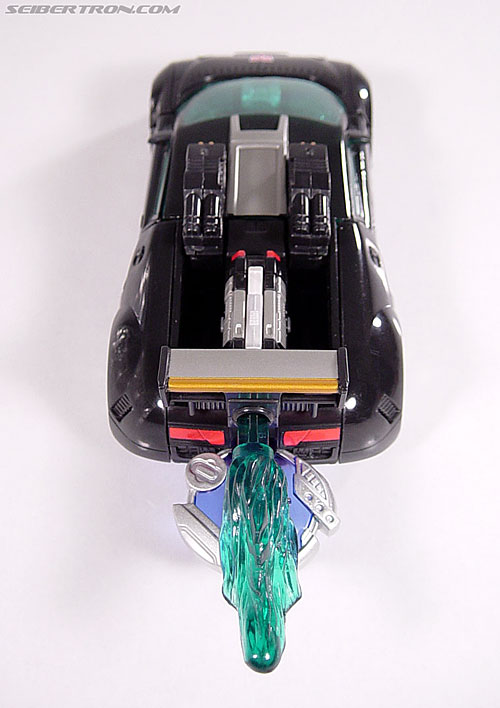 Transformers Cybertron Crosswise (Autovolt) (Image #35 of 95)