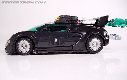Transformers Cybertron Crosswise (Autovolt) (Image #39 of 95)