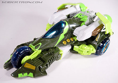 Transformers News: Top 5 Best Gimmicks on Transformers Toys: On Individual Toys and in General