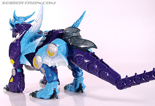 Transformers Cybertron Cryo Scourge (Image #21 of 113)
