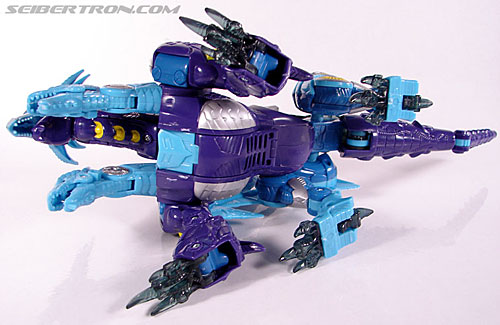 Transformers Cybertron Cryo Scourge (Image #45 of 113)