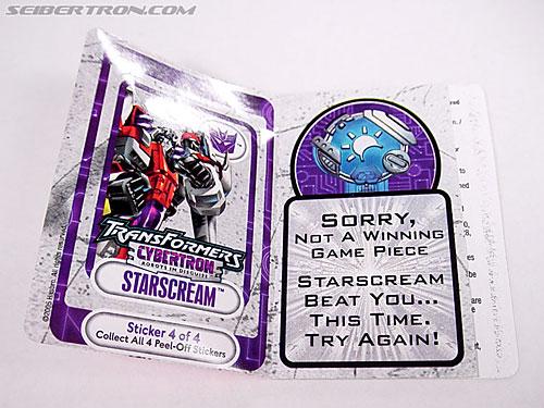Transformers Cybertron Dark Crumplezone (Arm Bullet) (Image #21 of 108)