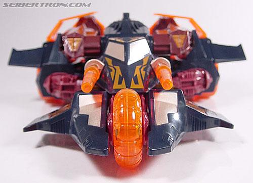 Transformers Cybertron Dark Crumplezone (Arm Bullet) (Image #24 of 108)