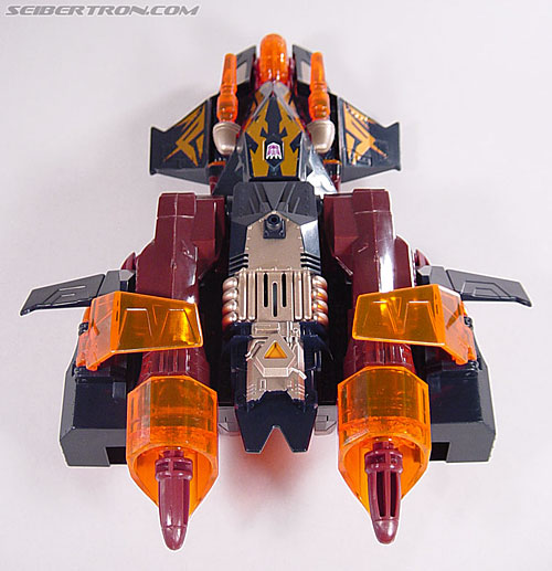 Transformers Cybertron Dark Crumplezone (Arm Bullet) (Image #29 of 108)