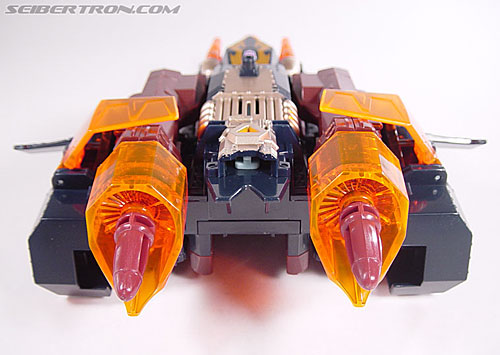 Transformers Cybertron Dark Crumplezone (Arm Bullet) (Image #30 of 108)