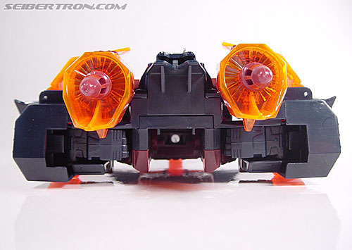 Transformers Cybertron Dark Crumplezone (Arm Bullet) (Image #31 of 108)