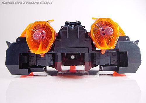 Transformers Cybertron Dark Crumplezone (Arm Bullet) (Image #31 of 108)