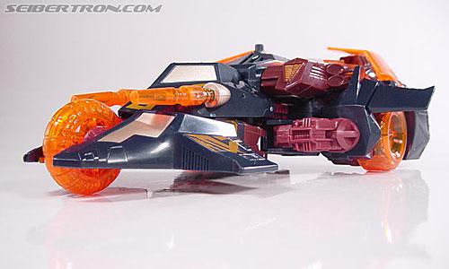 Transformers Cybertron Dark Crumplezone (Arm Bullet) (Image #34 of 108)