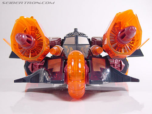Transformers Cybertron Dark Crumplezone (Arm Bullet) (Image #39 of 108)