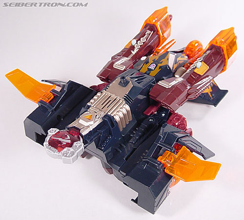 Transformers Cybertron Dark Crumplezone (Arm Bullet) (Image #43 of 108)