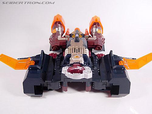 Transformers Cybertron Dark Crumplezone (Arm Bullet) (Image #45 of 108)