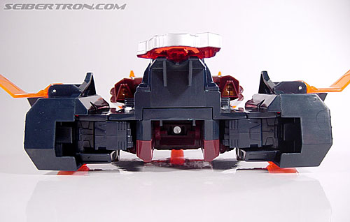 Transformers Cybertron Dark Crumplezone (Arm Bullet) (Image #46 of 108)