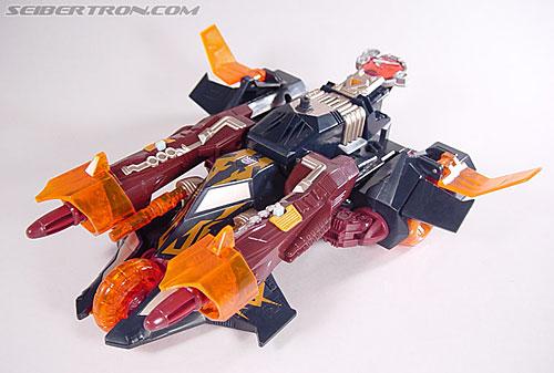 Transformers Cybertron Dark Crumplezone (Arm Bullet) (Image #50 of 108)