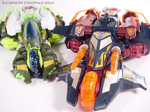 Transformers Cybertron Dark Crumplezone (Arm Bullet) (Image #58 of 108)