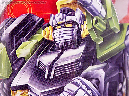 Transformers Cybertron Downshift (Image #14 of 99)
