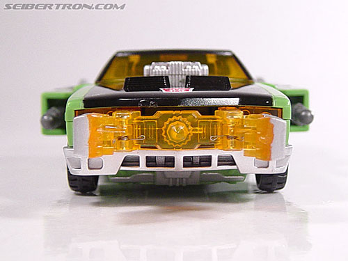Transformers Cybertron Downshift (Image #37 of 99)