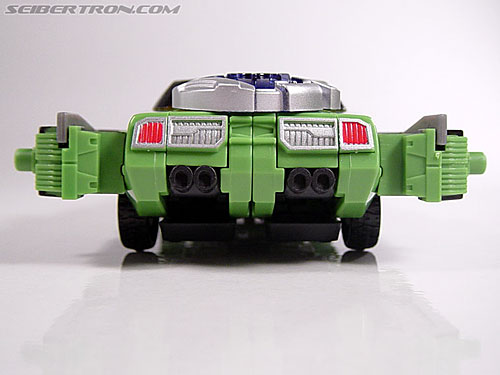 Transformers Cybertron Downshift (Image #42 of 99)