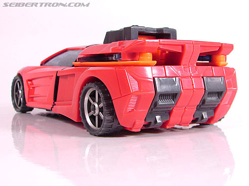 Transformers Cybertron Excellion (Image #23 of 95)