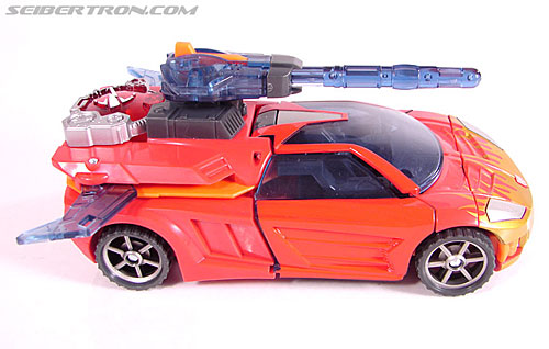 Transformers Cybertron Excellion (Image #35 of 95)