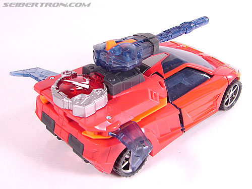 Transformers Cybertron Excellion (Image #36 of 95)