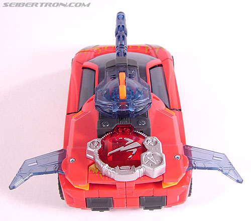 Transformers Cybertron Excellion (Image #37 of 95)